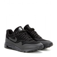 Nike Air Max 1 Ultra sneakers