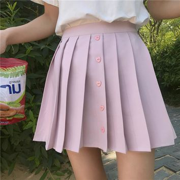 The Lovers Skirt