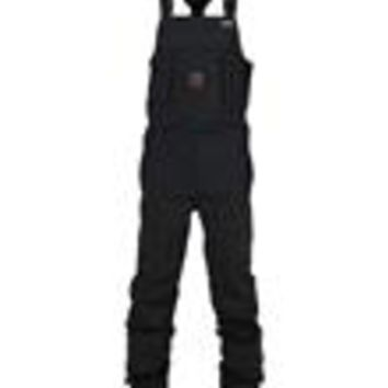 Analog Highmark Gore-Tex Bib Snowboard Pants