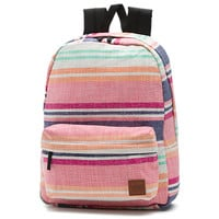 Deana Backpack | Shop At Vans