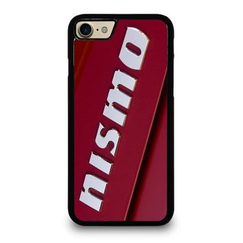 NISSAN NISMO Case for iPhone iPod Samsung Galaxy