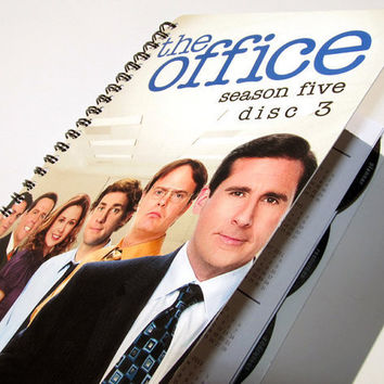 The Office 2012 Calendar / Daily Planner