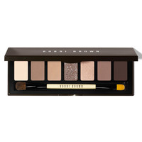 Rich Chocolate Eye Palette > Palettes / Sets > Gifts > Bobbi Brown
