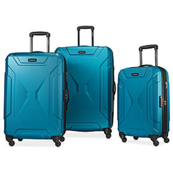 Samsonite Spin Tech Luggage - Luggage Collections - luggage - Macy's