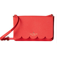 Kate Spade New York Lily Avenue Carah