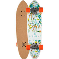 Element Desert Oasis Skateboard Multi One Size For Men 24169195701