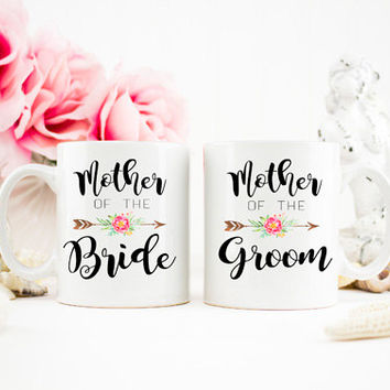 Mother of the Bride, Mother of the Groom, Unique Wedding Gift, Wedding gift, thank you gift, bridal party gift, wedding thank you, AAA_001