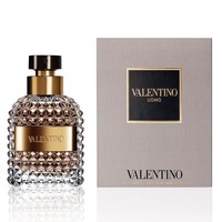 Perfect Valentino Men Perfume 100ML