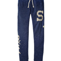 Scotch Shrunk Boys Sweatpants with Patches - 1441-01.83500 - FINAL SALE