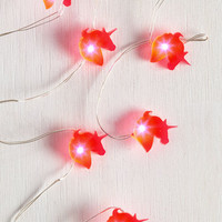 Fairytale Illuminate Your Imagination String Lights by ModCloth