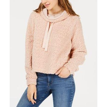 Hippie Rose  Pullover Sweater