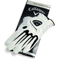 Callaway Golf Men's Cadet Tech Series Tour Glove