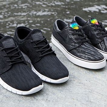 Nike SB Civilist Collection