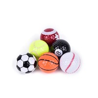 Official Practice Golf Training Sports Ball