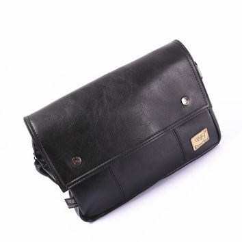 Men Casual Bags Shoulder Bags [6583352135]