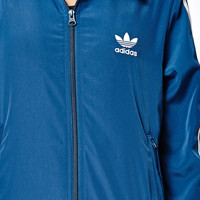 adidas Firebird Track Jacket at PacSun.com