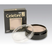 Light 2 Celebre Pro Foundation