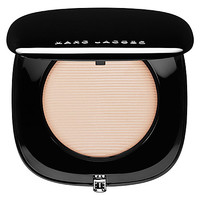 Marc Jacobs Beauty Perfection Powder - Featherweight Foundation (0.38