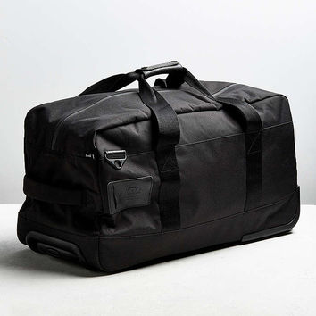Herschel Supply Co. Outfitter Suitcase - Urban Outfitters