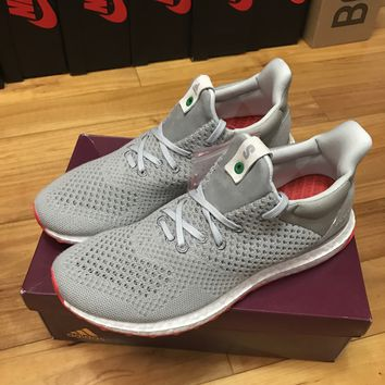 Adidas Ultra Boost Uncaged Solebox S80338