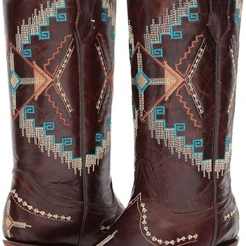 Corral Boots Womens L5280