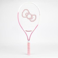 "Hello Kitty Sports 26"" Adult Tennis Racket: Pink"
