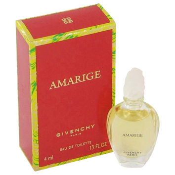 Amarige Mini EDT By Givenchy