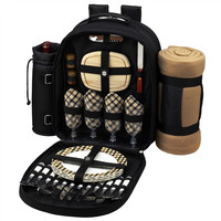 Home & Garden > Kitchen & Dining > Food & Beverage Carriers