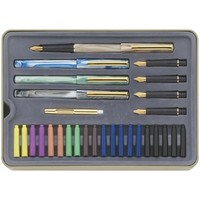 Calligraphy Pen Set - NOTM373239 | OfficeSupply.com