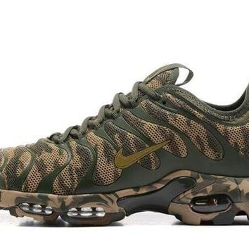 NIKE AIR MAX PLUS TN tarmac 36-46