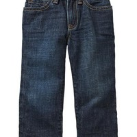 Gap Baby Factory Original Fit Jeans