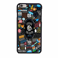 john green looking for alaska quotes iphone 6 6s 4 4s 5 5s 6 plus cases