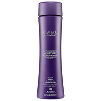 ALTERNA Haircare CAVIAR Anti-Aging® Replenishing Moisture Conditioner