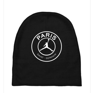 Jordan x Paris Saint-Germain Baby Beanies