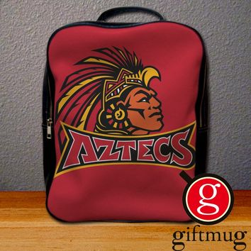 San Diego State Aztecs Backpack for Student