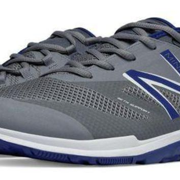 DCCK1IN new balance men s mx20mb5 minimus trainer