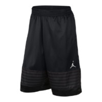 Jordan AJX Men's Basketball Shorts, by Nike