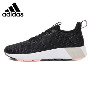 Original New Arrival 2018 Adidas NEO Label QUESTAR BYD W Women's Skateboarding Shoes Sneakers