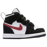 Jordan AJ 1 High - Boys' Toddler at Foot Locker