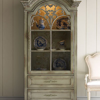 """Katheryn"" Cabinet - Horchow"