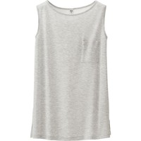Women's Tanks & Camis - Tank Tops for Women | UNIQLO