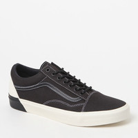 Vans Blocked Old Skool DX Shoes at PacSun.com