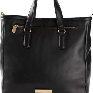 Marc By Marc Jacobs 'Luna' tote