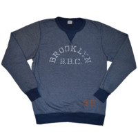 Brooklyn Bushwicks Vintage Sweatshirt
