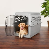 Dog Crates & Kennels | You & Me Sweet Retreat Dog Kennels