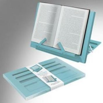 The Brilliant Reading Rest - Blue That Company Called If : Booksamillion.com