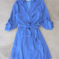 Afternoon Soiree Dress [6773] - $42.00 : Feminine, Bohemian, & Vintage Inspired Clothing at Affordable Prices, deloom