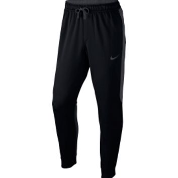 Nike Men's HyperSpeed Sweatpants | DICK'S Sporting Goods