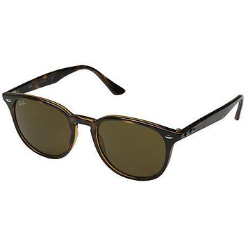 Ray-Ban 0RB4259 51mm