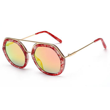 Fashion Sunglasses = 4594091588
